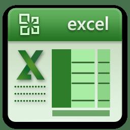 Generar Archivos formato CSV desde Forms 6i  Easy Developer