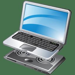 HP-ku Sayang, Laptopku Malang