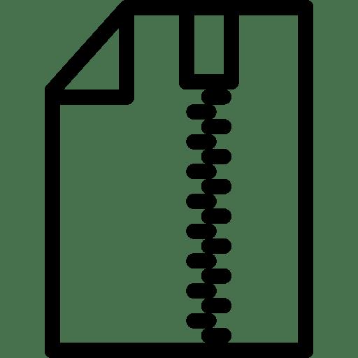 Singulardtv ico zip line / Starbase ico review indonesia