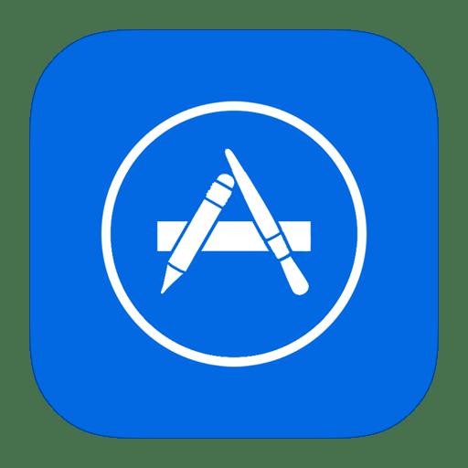 Photo Calendar Creator App | Custom Calendar In Android