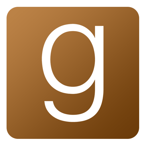 Image result for goodreads icon
