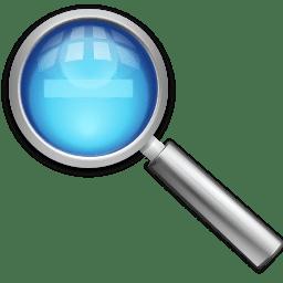 kata kunci – Jejak-jejak yang Terserak
