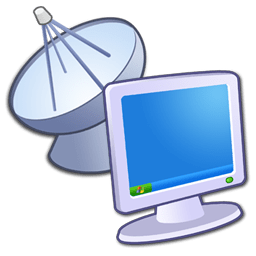 Connect your PC from anywhere using Splashtop products (3/6)