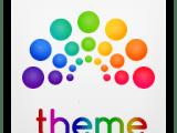 Theme Icon Basic Filetypes 1 Iconset Trayse101