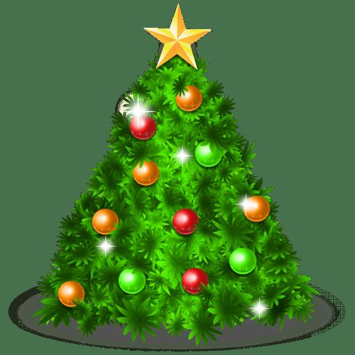 Designer Christmas Decorations