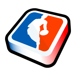 NBA Live icon free search download as png. ico and icns. IconSeeker.com