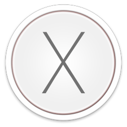 OSX Vector Icons free download in SVG, PNG Format
