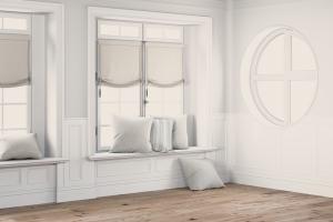 virtual backgrounds icons8 meeting office interior cozy team options titova anna want habitacion