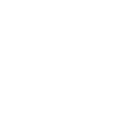 barbell icon icons
