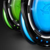 iconshots.com gui design