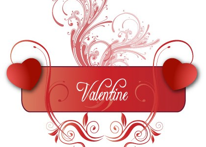 iconshots.com valentine card