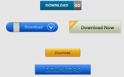Download Buttona