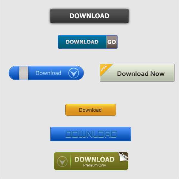 Download Buttona