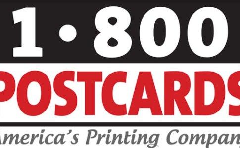 1800postcards