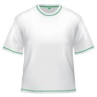 tshirt_logo