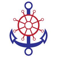 boats_logo