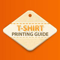 tshirt_printing_guide
