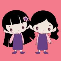 2girls_logo