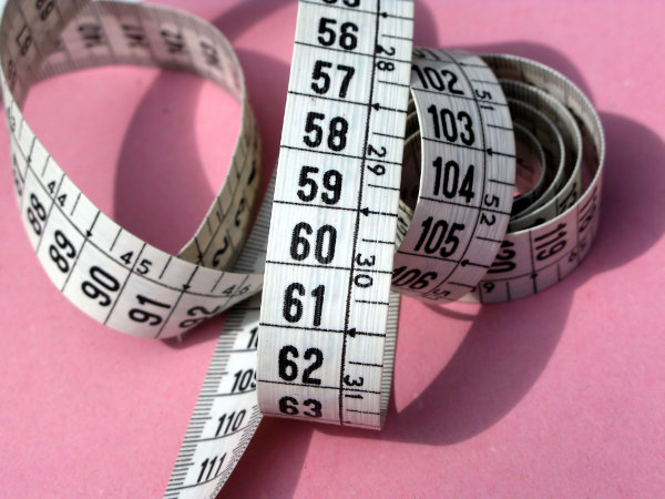 3 measuringtape