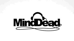 Mind Dead