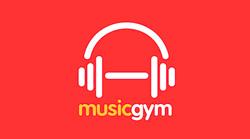 Music Gym