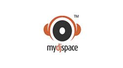 My DJ Space