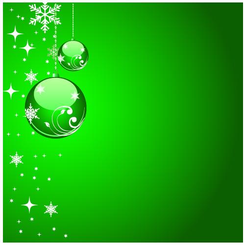 Holiday Balls