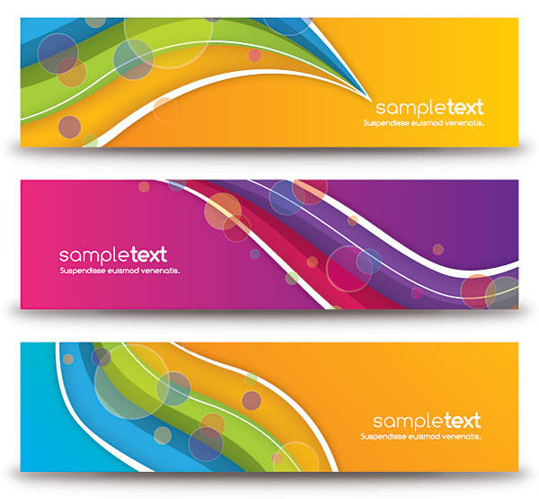 free vector background graphics