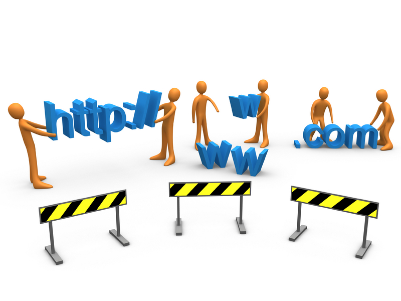 9 Ideas For Increasing Traffic To Your Website