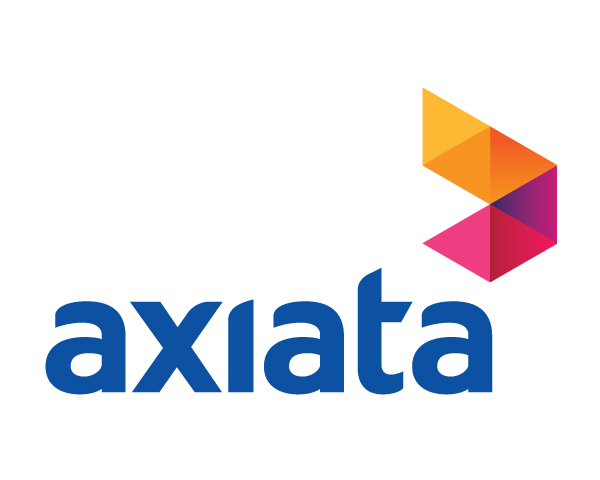 Axiata Group