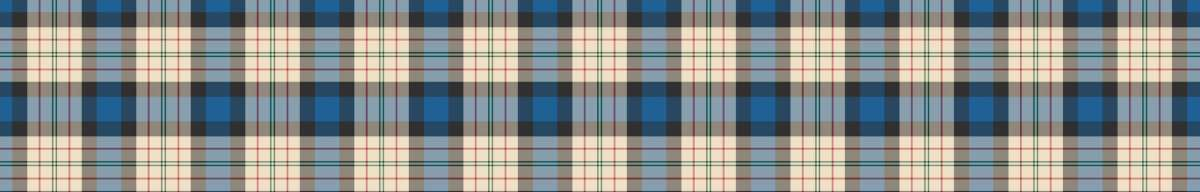 Ferguson Dress Tartan Scarf Ref