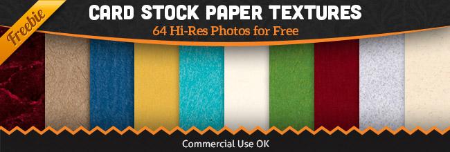 free-cardstock-paper-textures