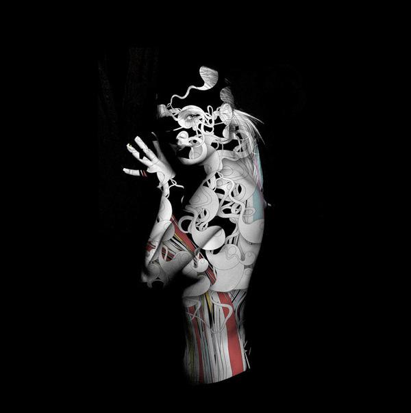10-adobe-photoshop-art-work