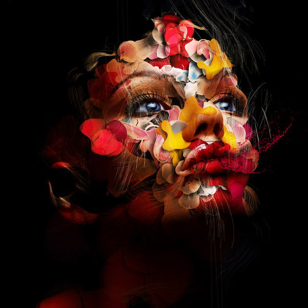 8-photo-manipulation-digital-art