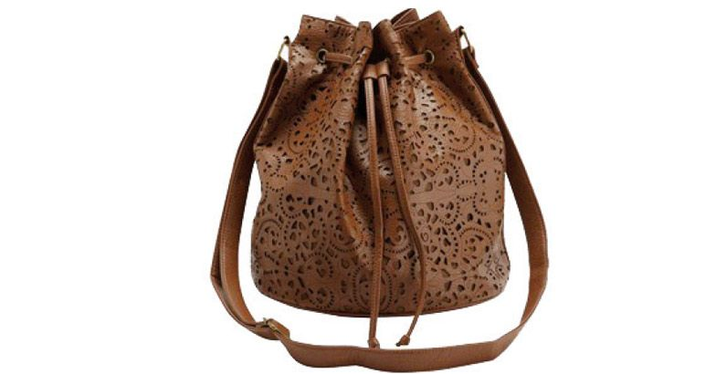 cutwork bag.jpg