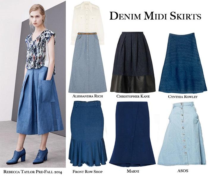 D:\Sachin\Orange Fashion\denim-midi-skirts.jpg