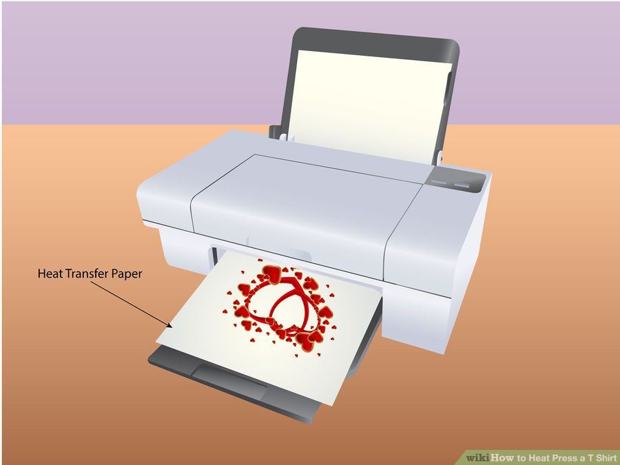 http://pad1.whstatic.com/images/thumb/f/f0/Heat-Press-a-T-Shirt-Step-2.jpg/aid1353506-900px-Heat-Press-a-T-Shirt-Step-2.jpg