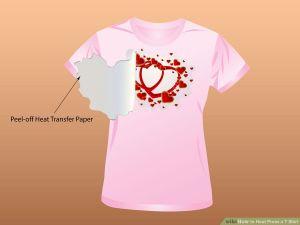 http://pad3.whstatic.com/images/thumb/d/de/Heat-Press-a-T-Shirt-Intro.jpg/aid1353506-900px-Heat-Press-a-T-Shirt-Intro.jpg