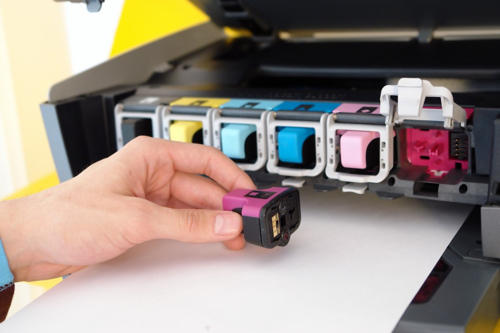 Printer-ink-1024x682.jpg