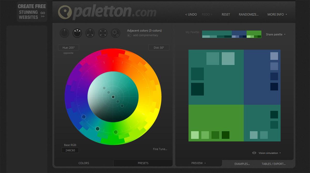 01.paletton.jpg