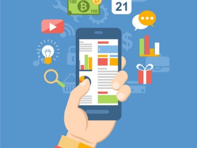 Top Mobile App Marketing Trends