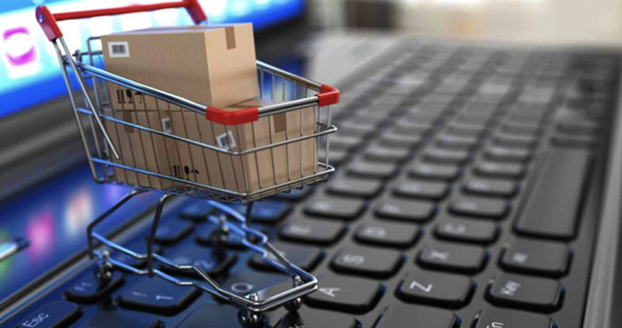 Monclick, la scalata all'eCommerce