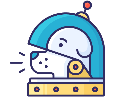 free icon design guide