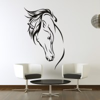 wall decal art 2017