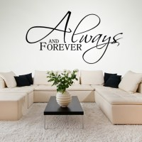 Love Quotes Wall Art. QuotesGram