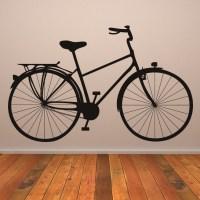 Cycling Wall Art