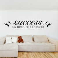 Life Quotes Wall Decals. QuotesGram