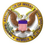 National Association Of Investigative Specialists