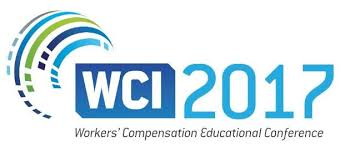 Workers' Compensation Institute's 2017 Annual Conference