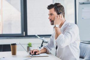i-Justify Insurance Claim Service